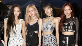 Blackpink: il video di