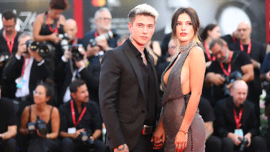 Matrimonio in vista per Bella Thorne e Benji Mascolo? Lo fa pensare l'ultimo post dell'attrice