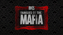 Families Of The Mafia: guarda l'episodio 1 completo della docuserie