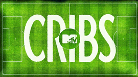 MTV Cribs: Footballers Stay Home, entra nelle case dei calciatori più forti del mondo