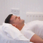 Geordie OG 2: Gaz e Aaron testano i dolori del parto in un'esilarante simulazione