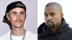Justin Bieber è andato a trovare Kanye West nel suo ranch in Wyoming