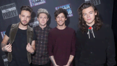 10 anni di One Direction: i messaggi di Harry Styles, Niall Horan, Louis Tomlinson e Liam Payne