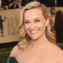 Reese Witherspoon ha dato il via alla