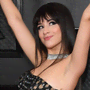 Camila Cabello al lavoro su nuova musica:
