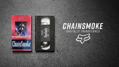 Chainsmoke: un classico dei video di mountain bike per mezzora di adrenalina!