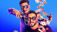 Double Shot At Love: Pauly D e Vinny tornano con la stagione 2 del dating show