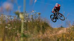 Estate in sella: i consigli per le tue vacanze in mountain bike