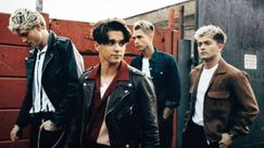 The Vamps tornano con il singolo