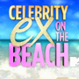 Celebrity Ex On The Beach: guarda qui l'episodio 1 completo