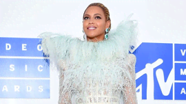 La storia sull'origine del nome Beyoncé ti lascerà a bocca aperta