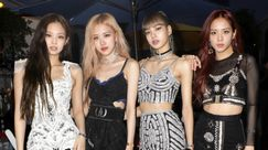 Blackpink: guarda un assaggio del video di