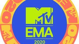 Gli MTV EMA 2020 si terranno domenica 8 novembre, don't miss it!