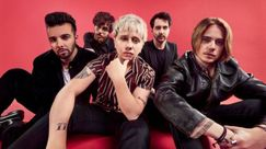 I Nothing But Thieves saranno in concerto a Milano a novembre 2021