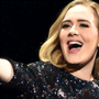 Adele ha fissato la data del suo ritorno sulle scene e potrebbe coincidere con l'annuncio del nuovo album