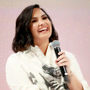 Coming Out Day: Demi Lovato conduce lo speciale Facebook con attivisti e alleati LGBTQ+