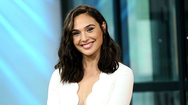 Gal Gadot: dopo Wonder Woman interpreterà Cleopatra in un nuovo film