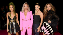 Little Mix: la frecciatina a Simon Cowell in