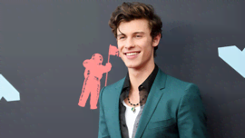 Shawn Mendes ha annunciato l'uscita del suo documentario