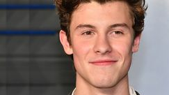 Shawn Mendes: