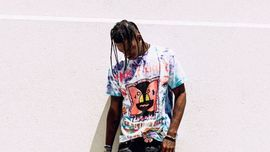 Travis Scott ft. Young Thug & M.I.A.: nel remix di