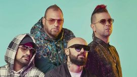 Boomdabash: in arrivo il nuovo singolo
