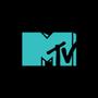 Unghie: potresti rimanere accecato dalla french manicure glitter di Dua Lipa