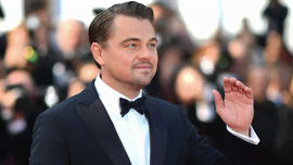 Buon compleanno Leonardo DiCaprio: dal soprannome che gli ha dato Brad Pitt ai suoi ruoli più magnetici