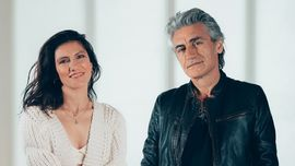 Ligabue ed Elisa hanno pubblicato il video ufficiale di