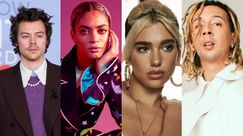 MTV Best Of 2020: vota sulle nostre Instagram Stories le tue canzoni preferite dell'anno