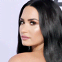 Demi Lovato si aprirà sul