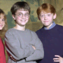 Harry Potter: una serie tv sarebbe in fase di discussione