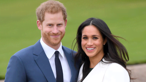 Harry e Meghan oggi: l'aggiornamento a un anno dal passo indietro dalla Royal Family