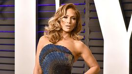 Jennifer Lopez ha spiegato cosa significa il video del suo ultimo singolo