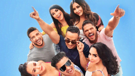 Jersey Shore: chi è sposato, chi è genitore, chi è single. La situazione sentimentale del cast
