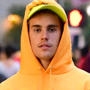 JB6 is coming: Justin Bieber sta decidendo la tracklist del suo nuovo album