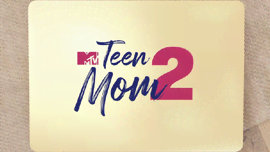 Teen Mom 2: guarda qui l'episodio 1 completo della seconda stagione