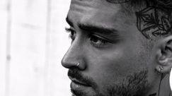 Zayn Malik: guarda il behind the scene del video di