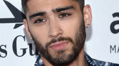 Zayn: il possibile significato del music video di