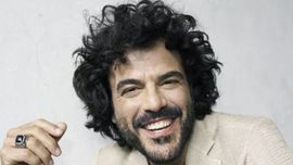 Sanremo 2021: il significato del brano di Francesco Renga