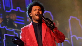 The Weeknd tra carriera e vita sentimentale: la storia del cantante in 7 punti