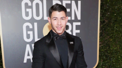 Nick Jonas: guarda il music video di