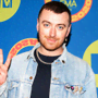 GLAAD Media Awards 2021, Sam Smith trionfa nella categoria Musica: guarda tutti i vincitori