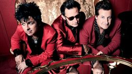 Green Day in Italia: spostati a giugno 2022 i concerti a Milano e Firenze