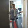MTV Cribs Italia: a casa di Juan Fran Sierra tra moda, arte e design