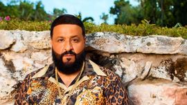 Dj Khaled: è uscito il video di