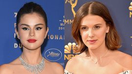 Il primo beauty festival di YouTube con Selena Gomez, Millie Bobby Brown e i nomi più famosi del make up