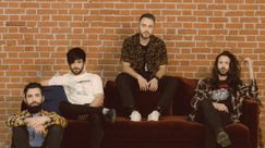 Fast Animals and Slow Kids: il nuovo disco