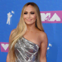 Jennifer Lopez si starebbe trasferendo da Miami a L.A. per stare vicina a Ben Affleck