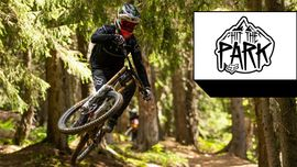 Hit The Park 2021: ecco come è andata la spettacolare edizione dell'evento di Mountain Bike [Video]